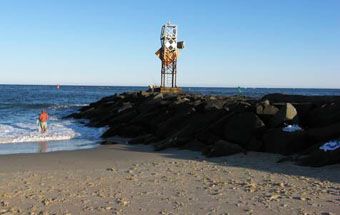 Ocean City Maryland Business Guide Ocean City Maryland