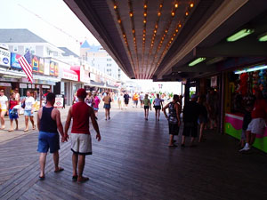 Ocean City Maryland Business Guide Ocean City Maryland Real Estate
