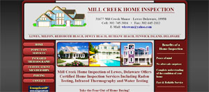 millcreek home inspection